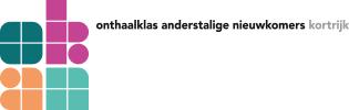 OKAN Kortrijk Logo
